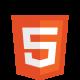 HTML 5 Avanzado