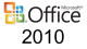 Microsoft Office 2010: Access, Word, Excel y Powerpoint
